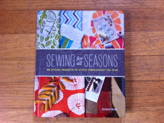 sewing-for-all-seasons-cover
