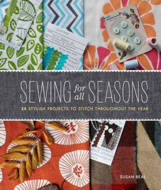 sewingforallseasons-sm