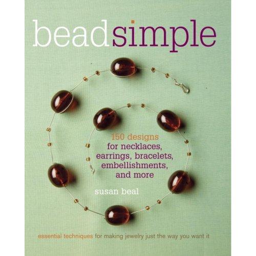 beadsimple-sm