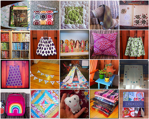 2013 crafts!