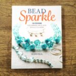 introducing bead sparkle!
