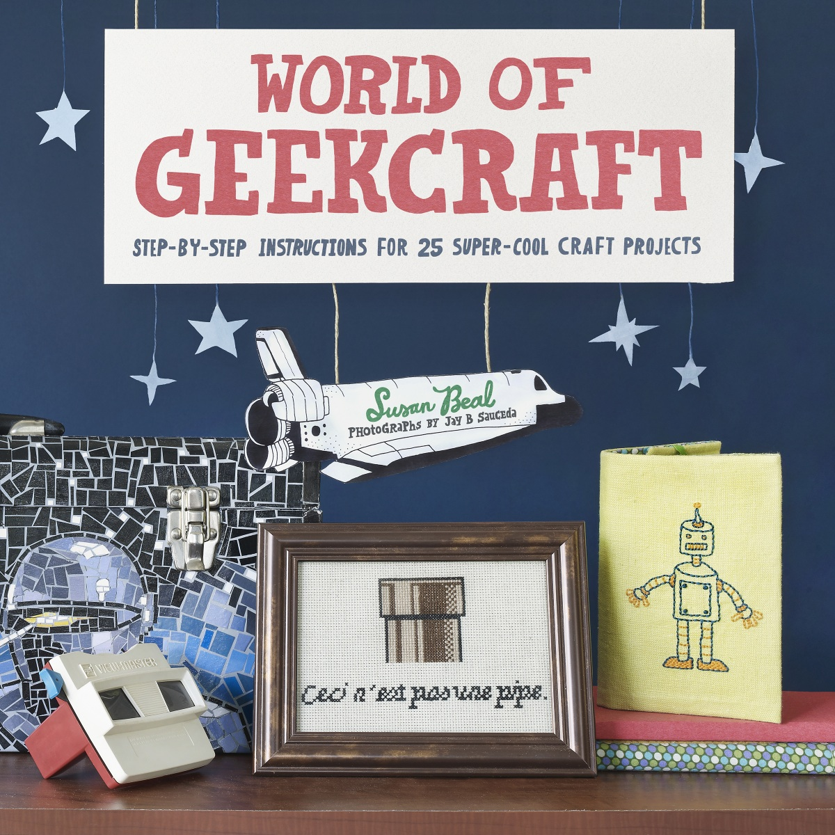worldofgeekcraft-sm