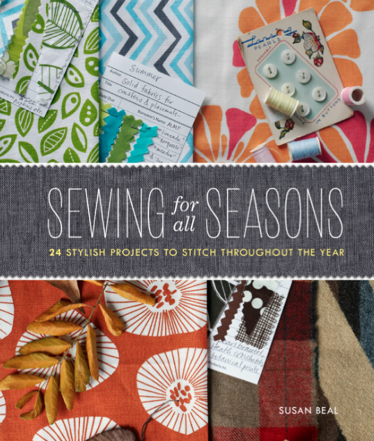 sewingforallseasons-sm