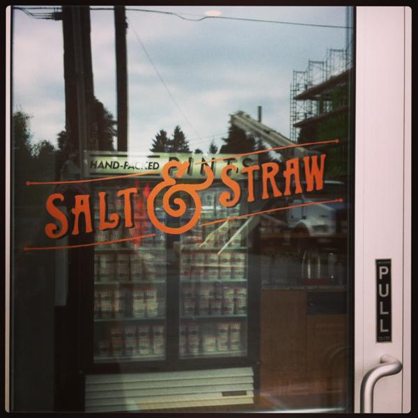saltandstraw