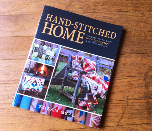 hand-stitched home 1