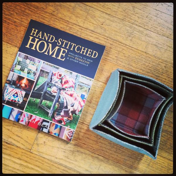 handstitched home 1